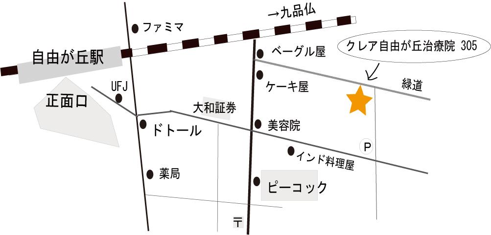 mapのイメージ